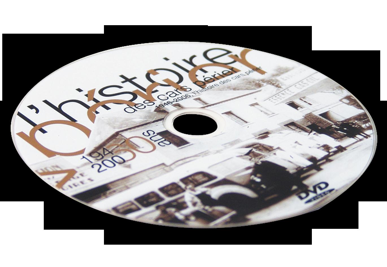 dvd-cd-mutimedia-histoire-perier1