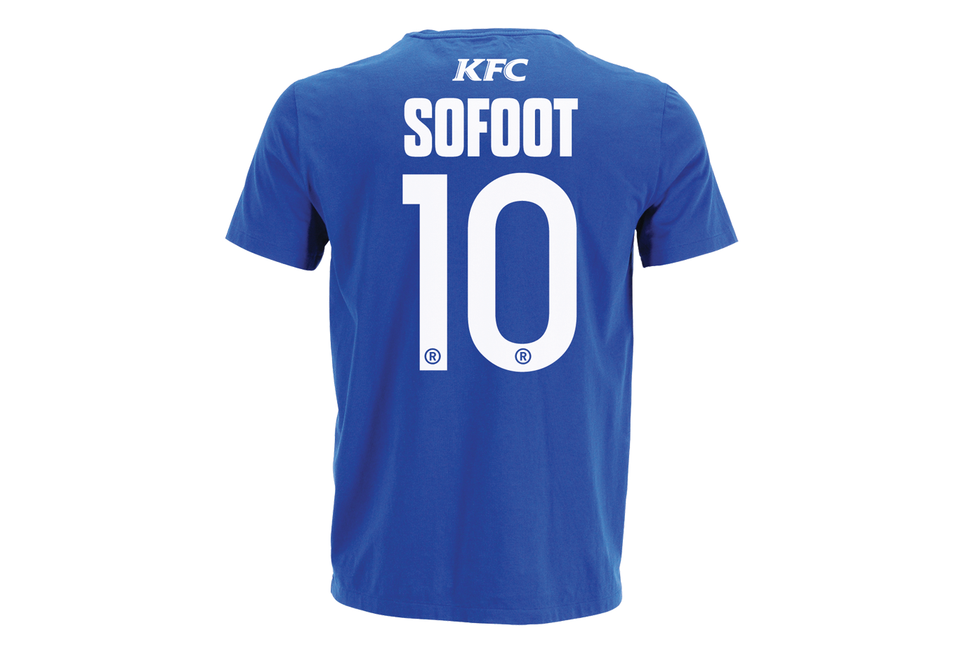 kfc-sofoot-so-foot-dos-bleu