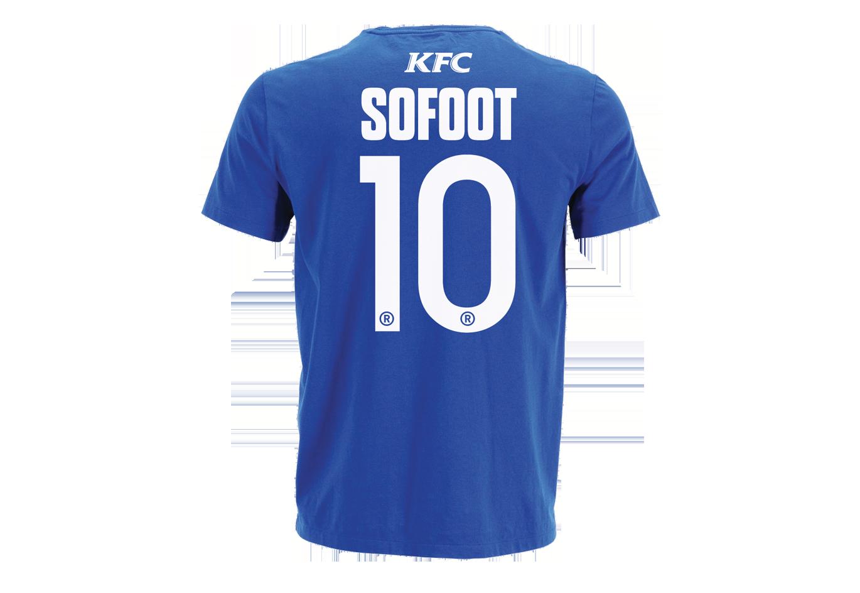 kfc-sofoot-so-foot-dos-bleu