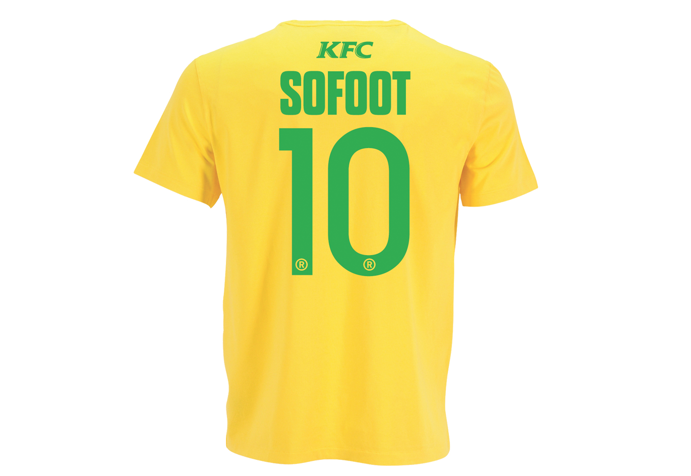 kfc-sofoot-so-foot-dos-jaune