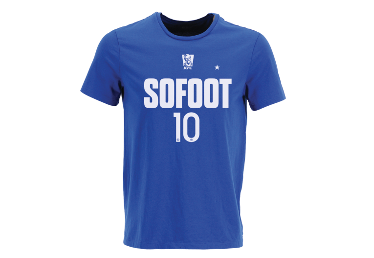 kfc-sofoot-so-foot-face-bleu