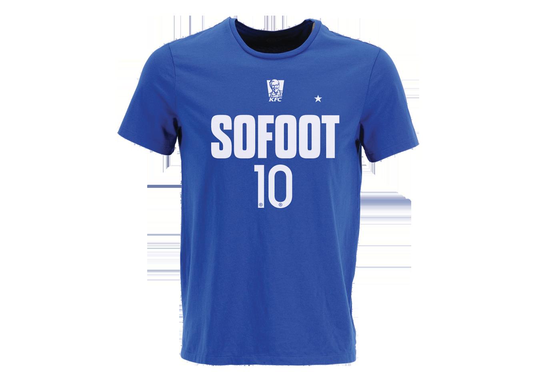 kfc-sofoot-so-foot-face-bleu