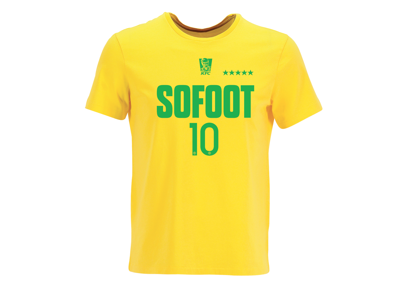kfc-sofoot-so-foot-face-jaune