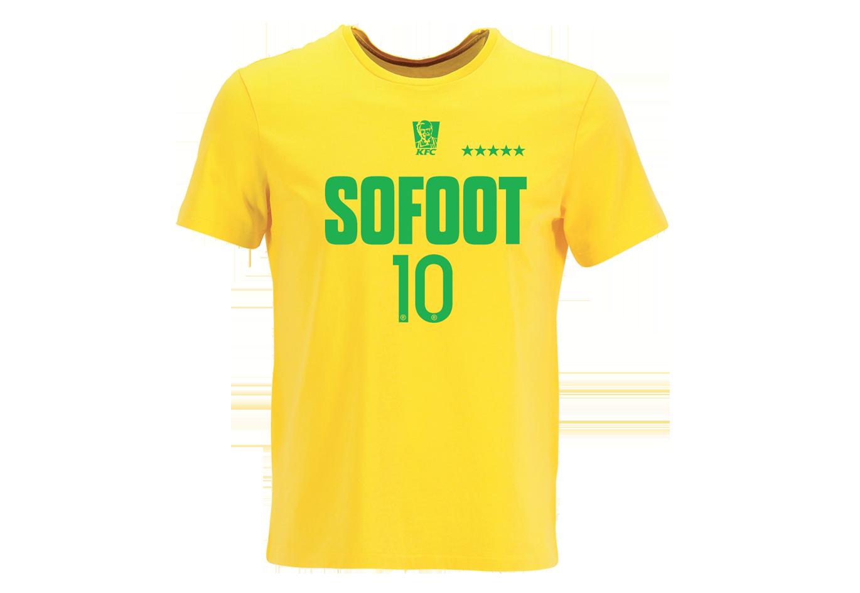 kfc-sofoot-so-foot-face-jaune