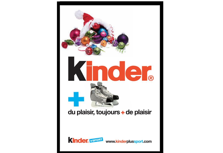 kinder-noel-roller-2