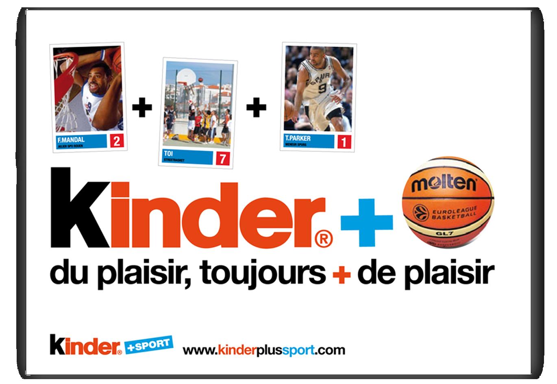 kinder-plus-panini6