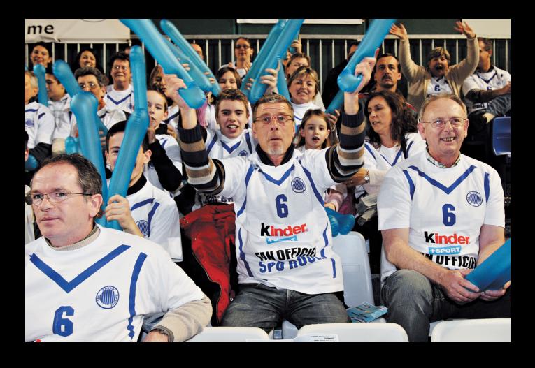 kinder-plus-spo-rouen-supporters-fans