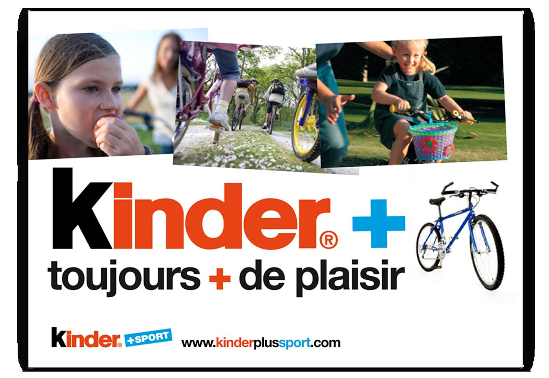 kinder-plus-vtt6