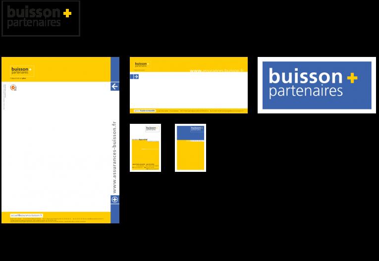 page-prez-buisson