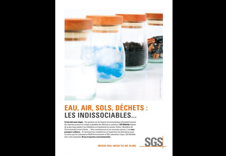 pub_eau_air_sol_dechets_sgs