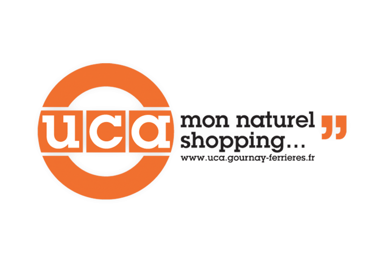 uca-logo-shopping-2