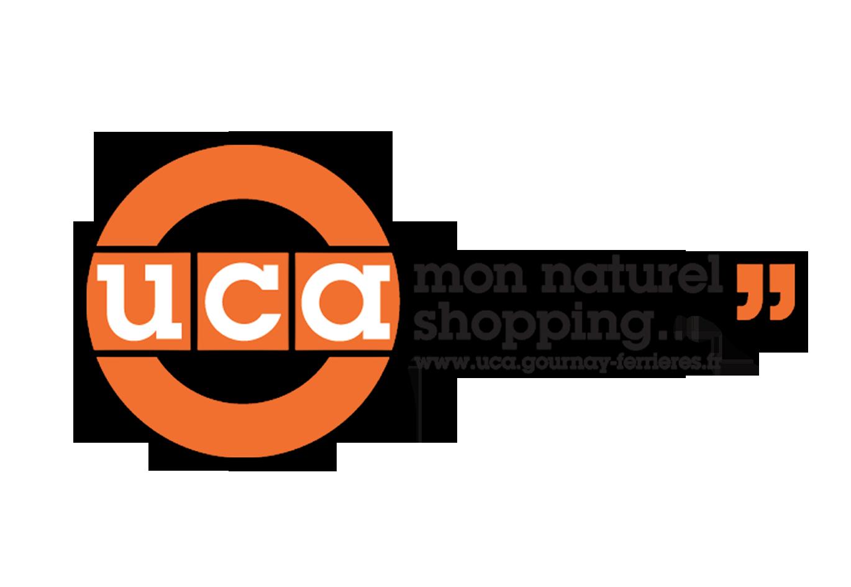 uca-logo-shopping-2