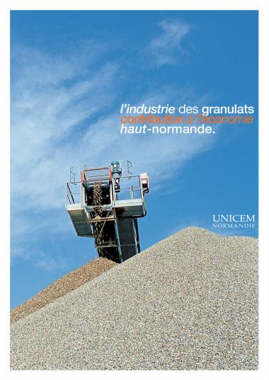 Unicem Haute-Normandie