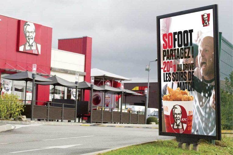 kfc-so-foot-pub-affiche-decaux