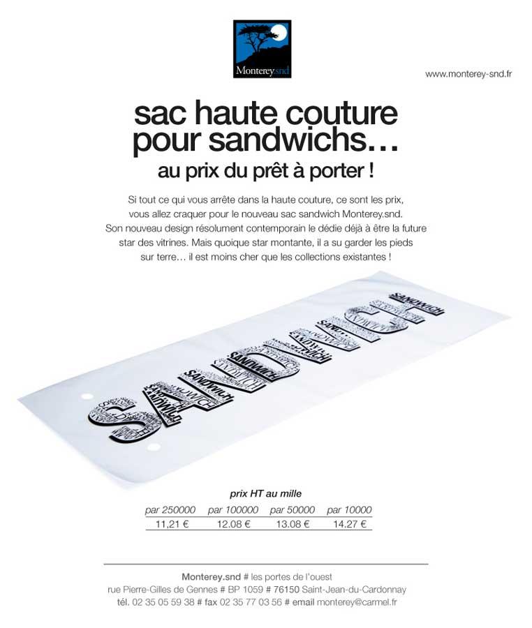 emailing-sac-sandwich
