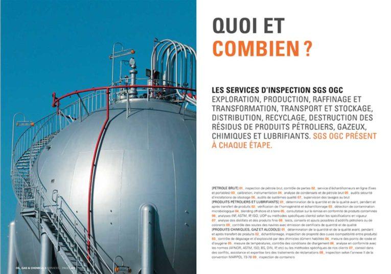 couv-brochure-depliant-livret-sgs-ogc-43