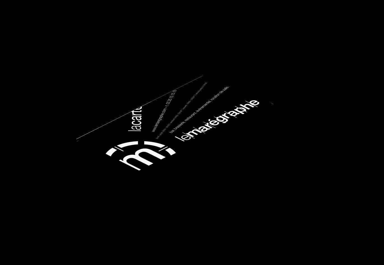 creation-graphique-carte-restaurant-lemaregraphe-2