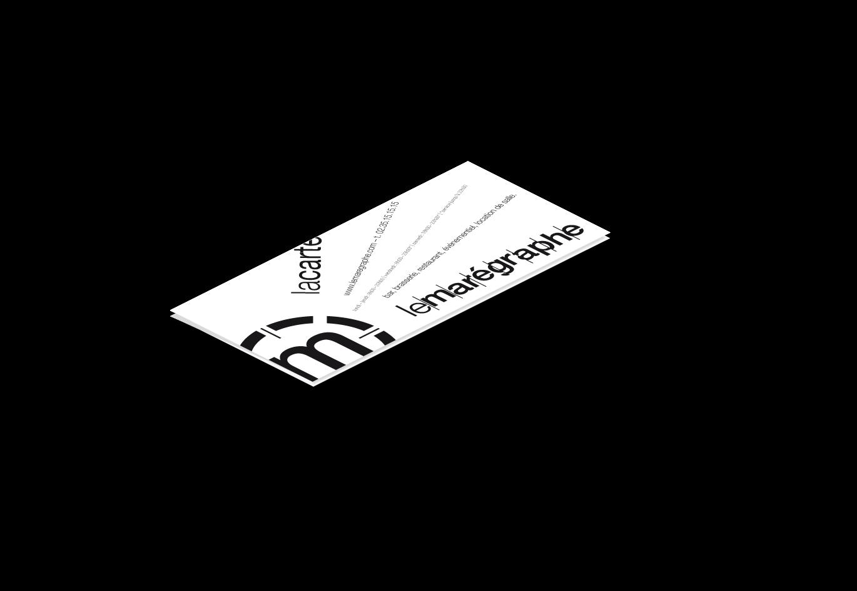 creation-graphique-carte-restaurant-lemaregraphe-3
