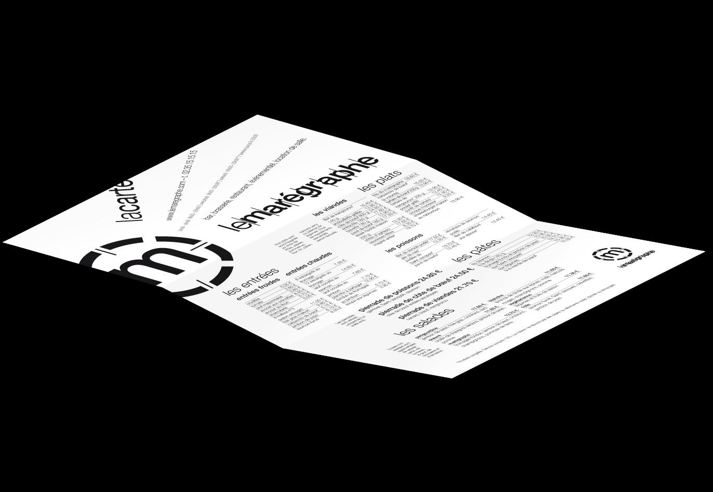 creation-graphique-carte-restaurant-lemaregraphe-4
