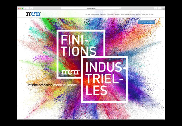 creation-web-institutionnel-1