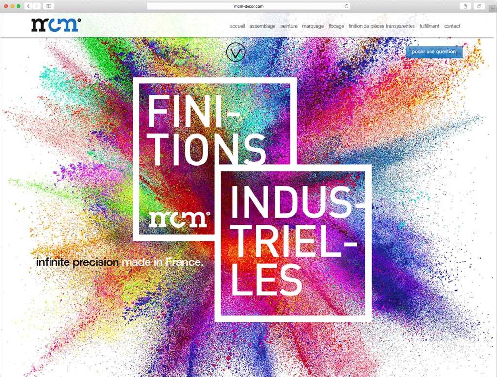 creation-web-institutionnel-1-1