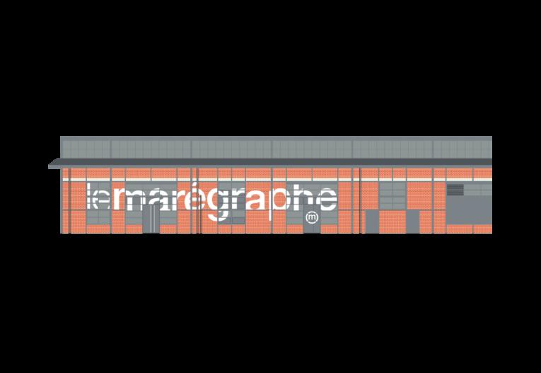 facade-maregraphe-2