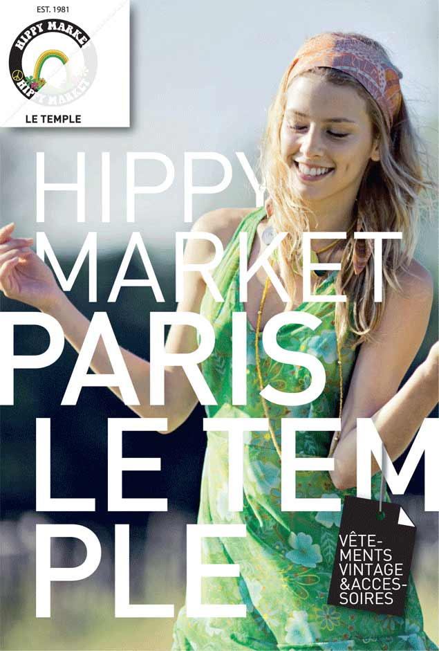 flyer-hippy-market-le-temple