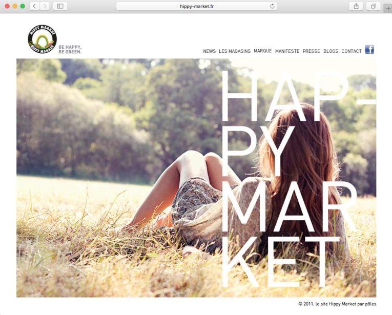 hippy-market-1-1