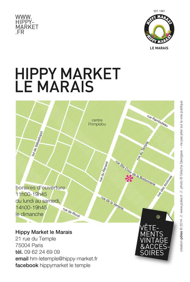 hippy-market-flyer-verso