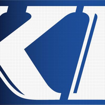 panneaux led kfc football