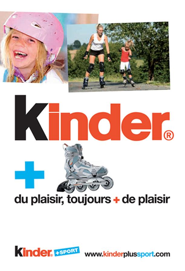 kinder-noel-roller-1