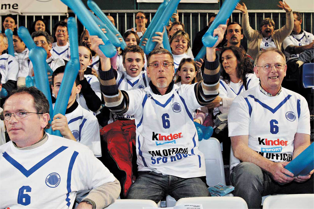 kinder-plus-spo-rouen-supporters-fans