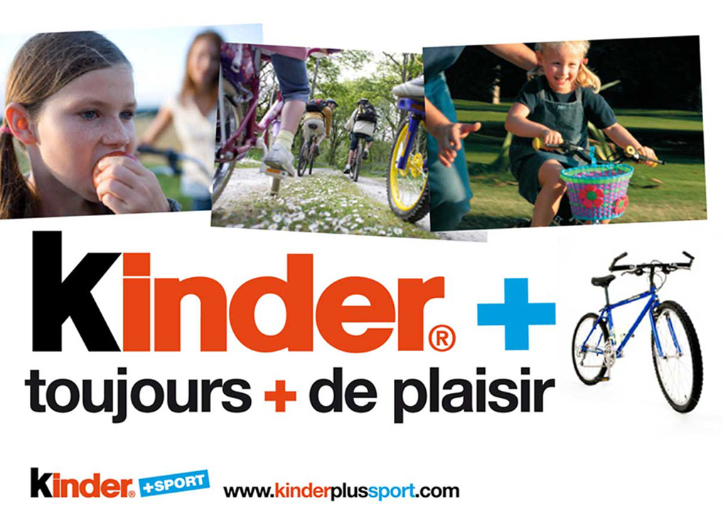 kinder-plus-vtt6
