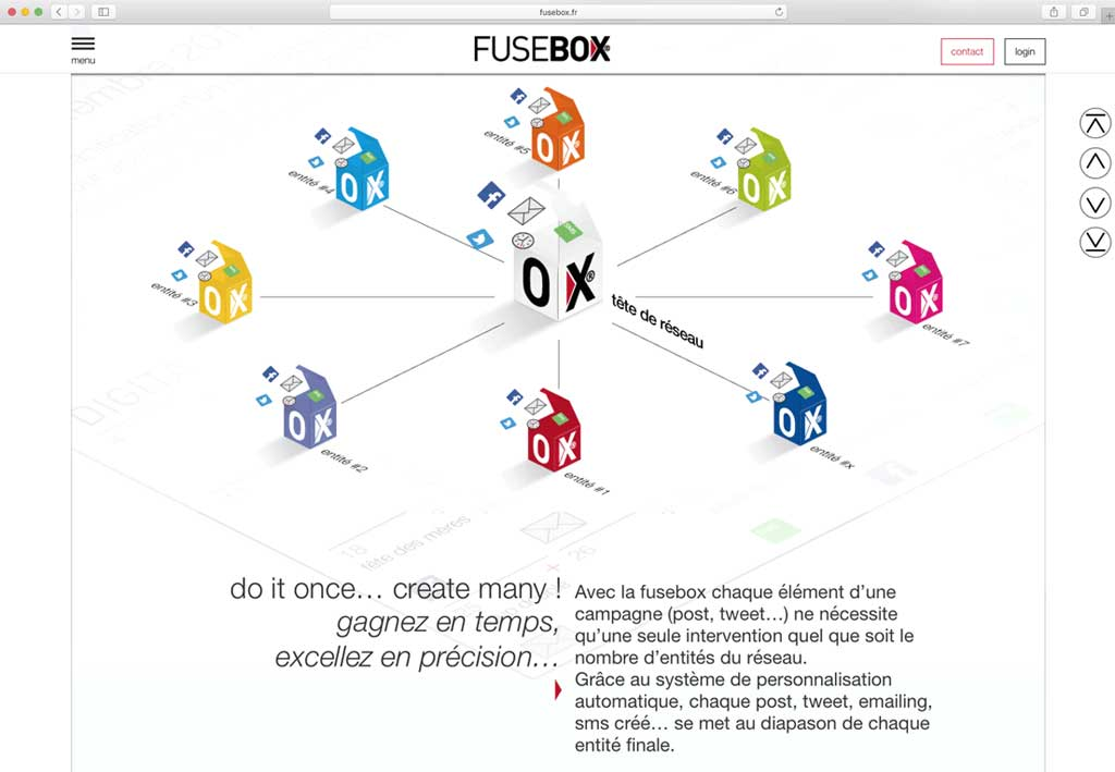 site-web-responsive-fusebox-fr-2