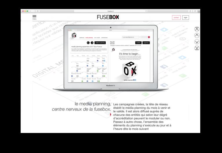 site-web-responsive-fusebox-fr-3