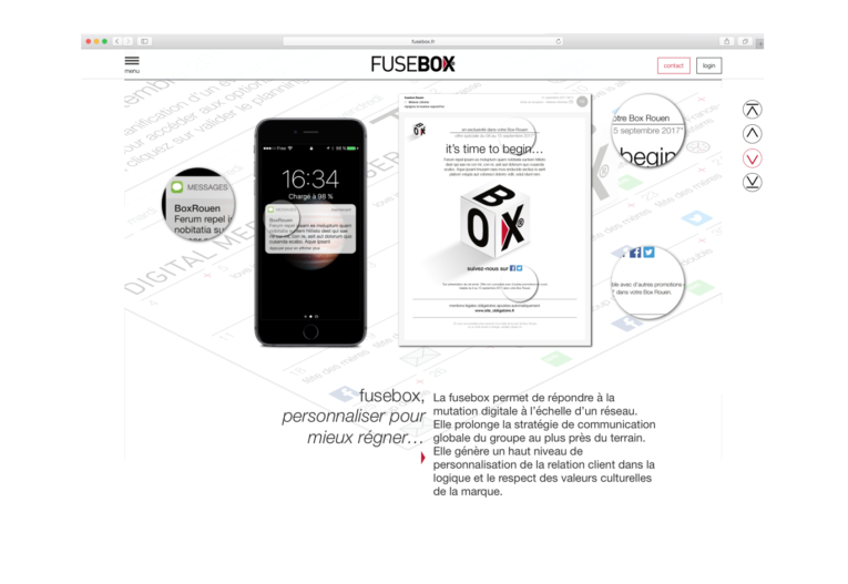 site-web-responsive-fusebox-fr-4