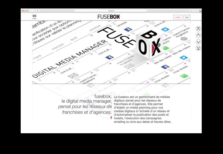 site-web-responsive-fusebox-fr