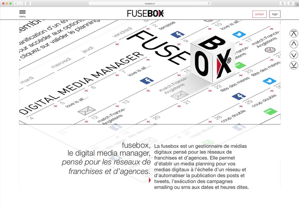 site-web-responsive-fusebox-fr
