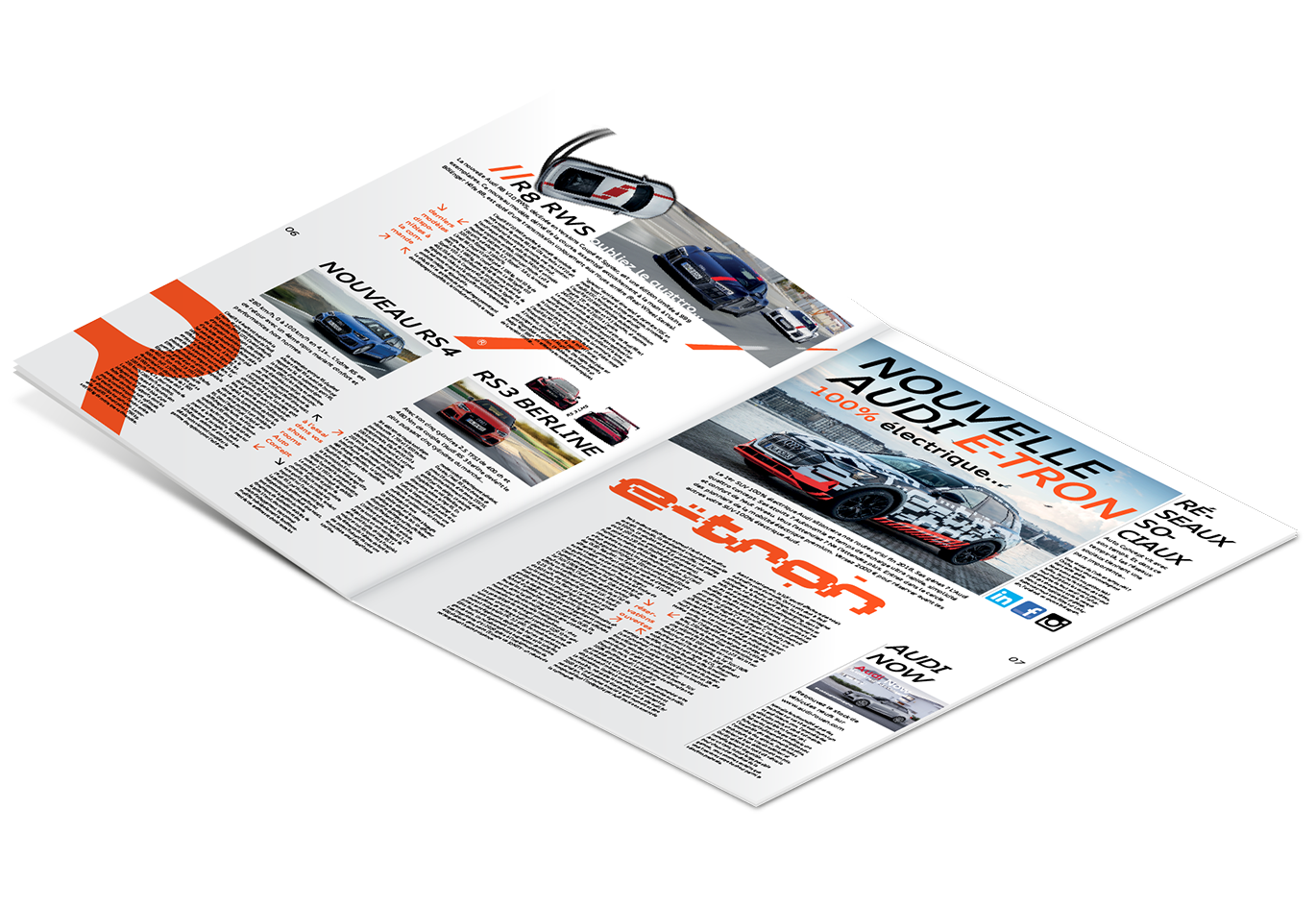 page-etron-news-paper-full